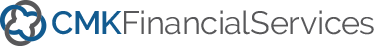 CMK Financial Services, LLC